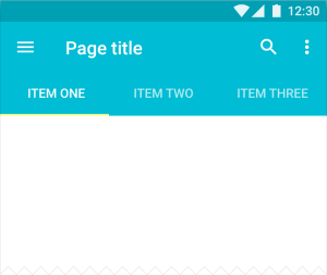 components_tabs_usage_mobile3