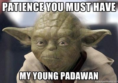 young_padawan